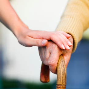 5 ways Physical Therapy can help you prevent falls